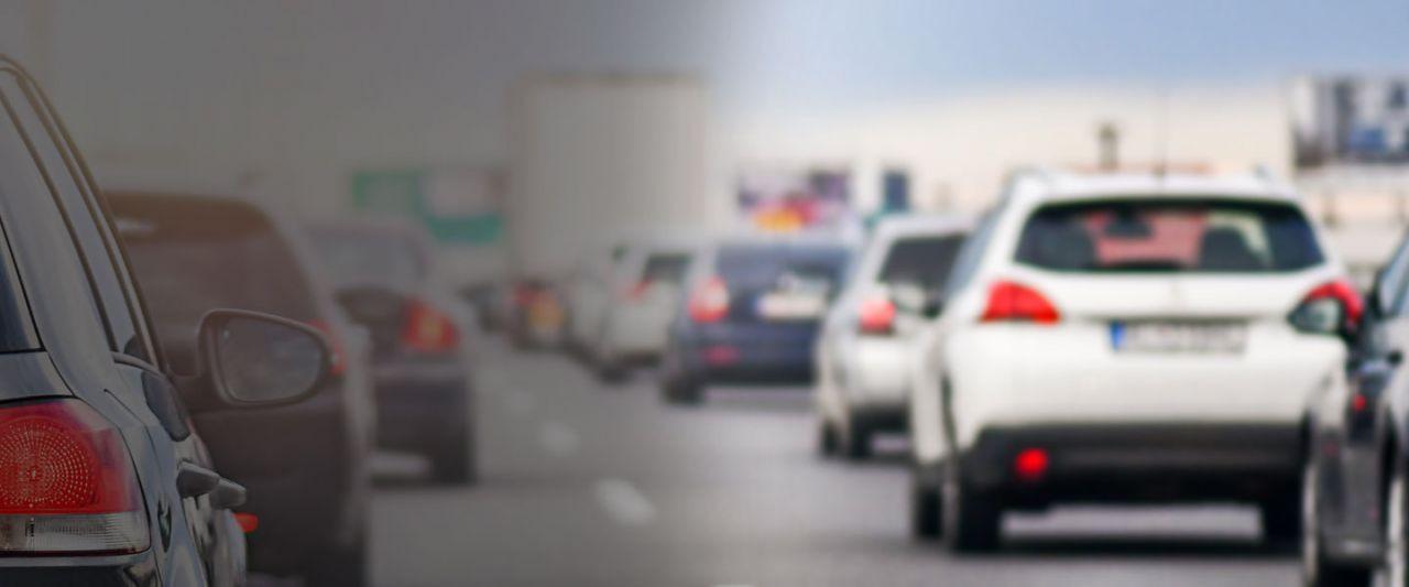Trafik sigorta poliçeleri tavan fiyatları il il belirlendi! - Sayfa 4