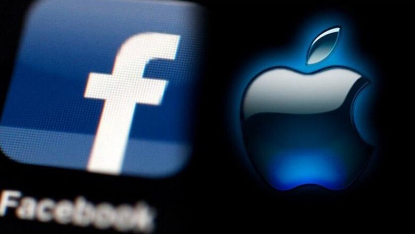 Instagram, Netflix, Facebook ve Twitter hesapları çalındı!