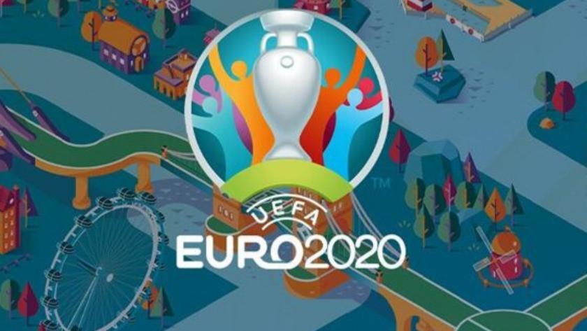 EURO 2020 maçları hangi kanalda yayınlanacak?