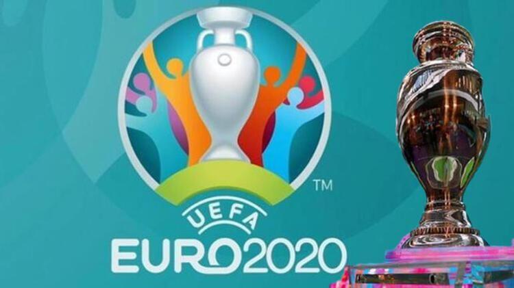 Euro 2020 hangi ülkelerde oynanacak, bugün hangi maçlar var? - Sayfa 1