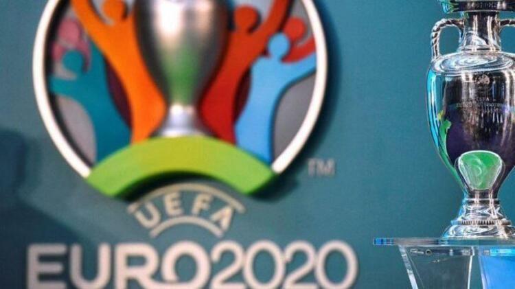 Euro 2020 hangi ülkelerde oynanacak, bugün hangi maçlar var? - Sayfa 3