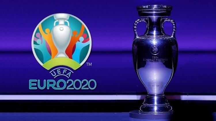 Euro 2020 hangi ülkelerde oynanacak, bugün hangi maçlar var? - Sayfa 4