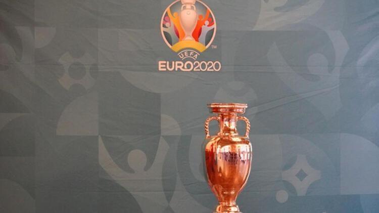 Euro 2020 hangi ülkelerde oynanacak, bugün hangi maçlar var? - Sayfa 2