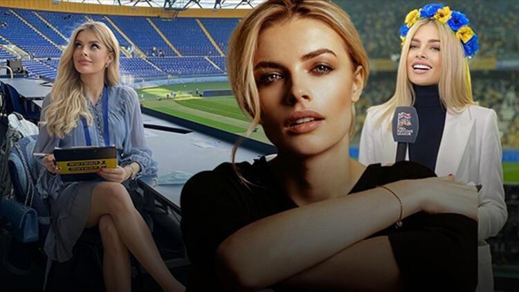 Euro 2020'de forma giyen oyuncuların eşleri ve sevgilileri kim? - Sayfa 1