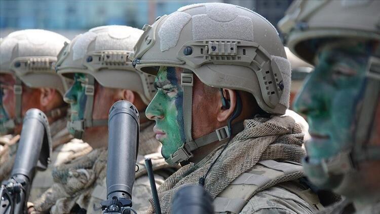 Jandarma Teşkilatı'nın 182. yıl dönümü! İşte Jandarma günü kutlama mesajları, sözleri 2021! - Sayfa 3