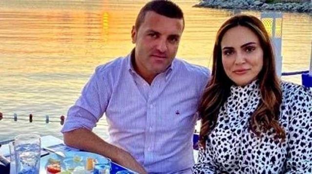 Emir Sarıgül, Buket Aydınla evliliği iddasını yazan gazeteciye öfkeli - Sayfa 3