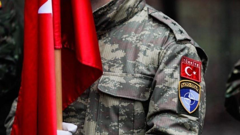 NATO zirvesi bildirisi yayımlandı: Müttefikimiz Türkiye
