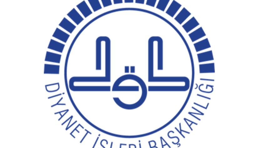 Diyanet ,Yaz Kur'an Kursları 5 temmuzda başlayacağını duyurdu!