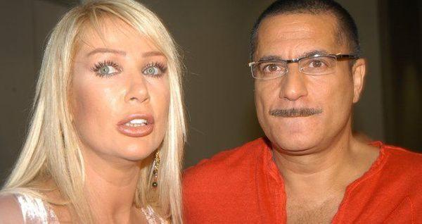 Seren Serengil Mehmet Ali Erbil'i tuttu Seda Sayan'a şok sözler! Tecavüz, tapeler, kadın pazarlama! - Sayfa 2