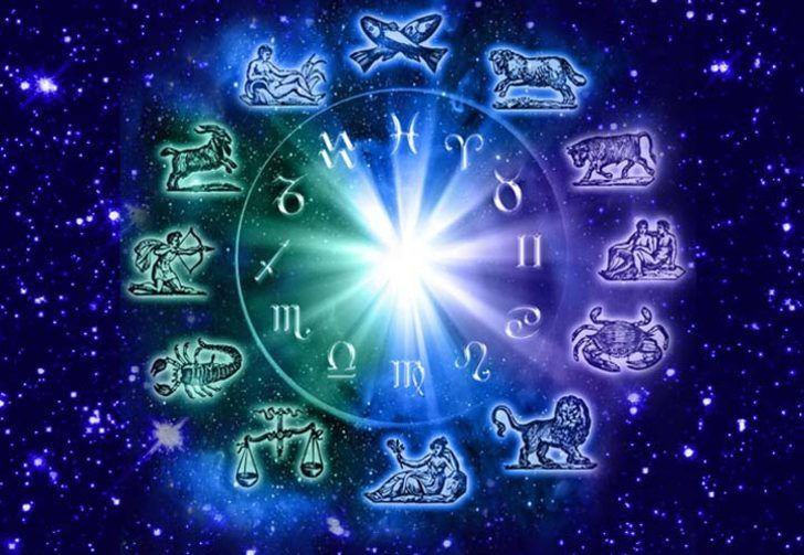 Günlük Burç Yorumları | 18 Haziran 2021 Cuma Günlük Burç Yorumları - Astroloji - Sayfa 2