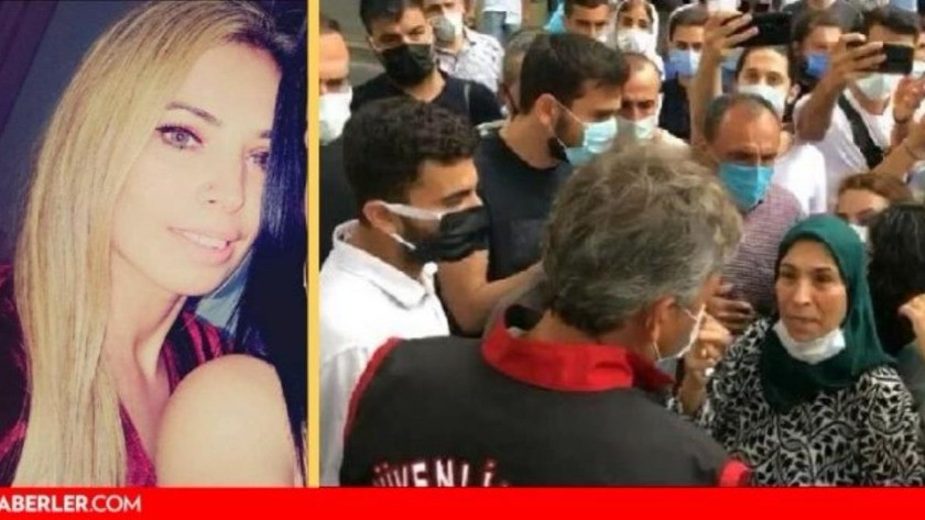 HDP il binasındaki silahlı saldırı ölen Deniz'in ölümündeki acı detay!