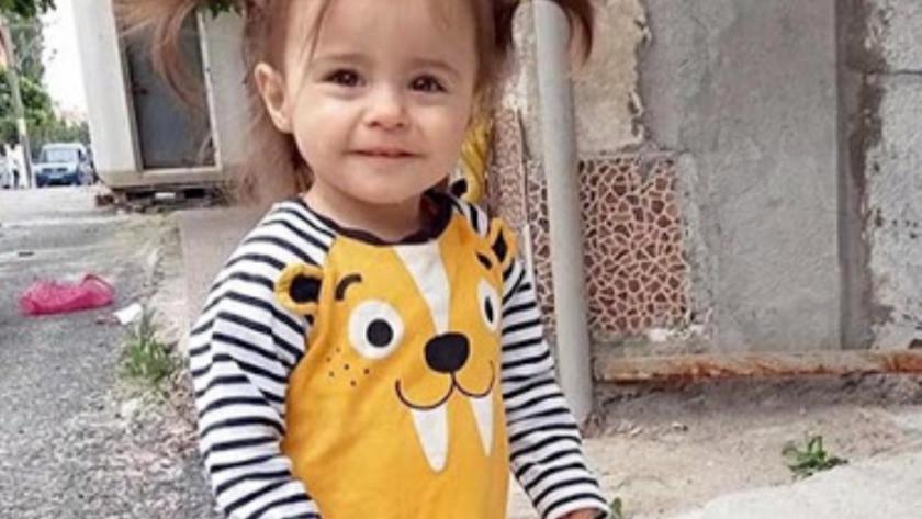 Küçük kızını camdan atıp öldürdü, 'Cinler istedi' dedi