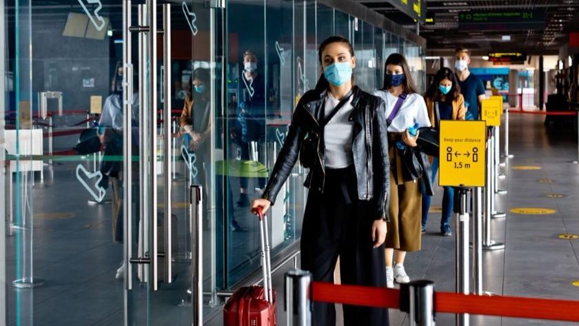 O ülkeye seyahat etmek isteyenler için yeni karar: Biontech şart