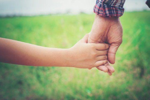 En güzel duygusal, uzun, kısa Babalar Günü mesajları, sözleri! - Sayfa 2