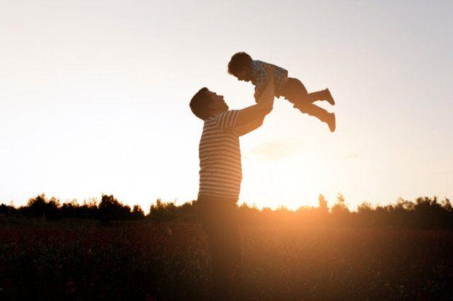 En güzel duygusal, uzun, kısa Babalar Günü mesajları, sözleri! - Sayfa 1