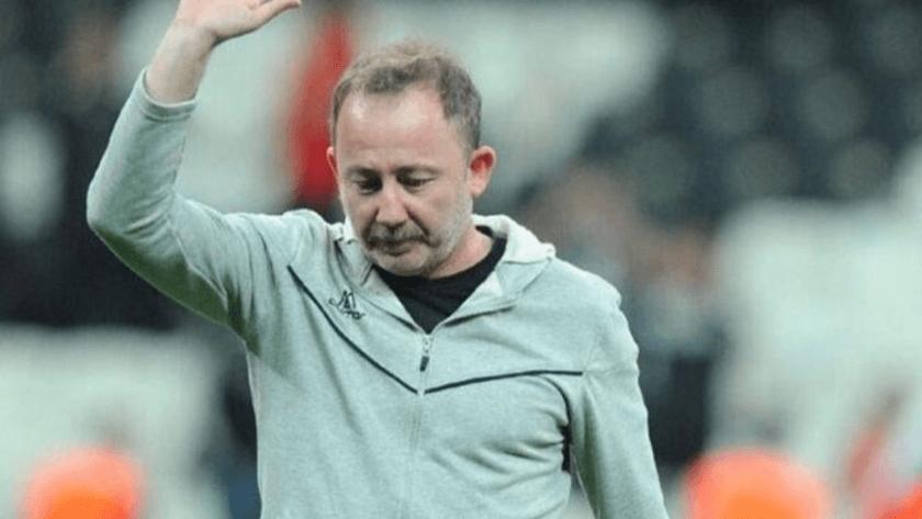Fenerbahçe'den Sergen Yalçın iddası