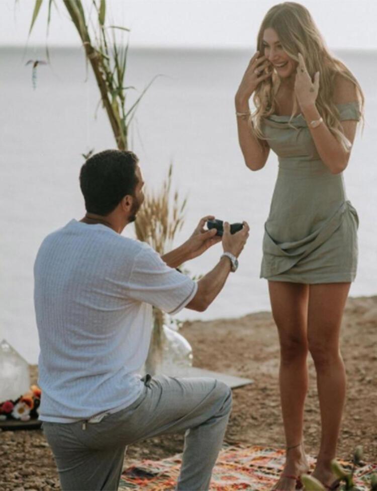 Şeyma Subaşı'ndan Hamileyim ve evlenmiyorum itirafı! - Sayfa 2