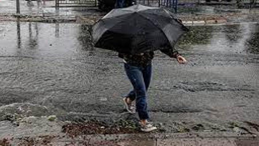 Dikkat! Meteoroloji'den İstanbul için sel uyarısı, saat verildi