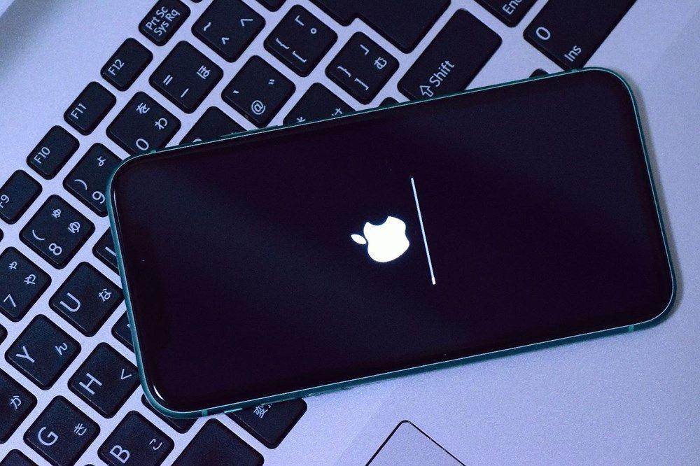 Apple, yeni iPhone'u ne zaman satışa sunacak? İşte o tarihler - Sayfa 1