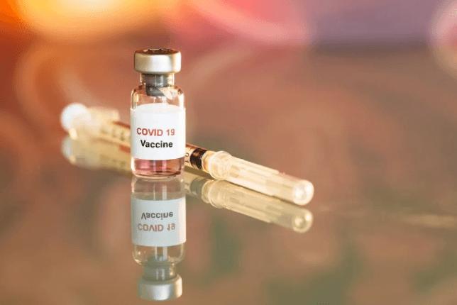 AstraZeneca Koronavirüs aşısının ''ölümcül'' bir yan etkisi keşfedildi! - Sayfa 3
