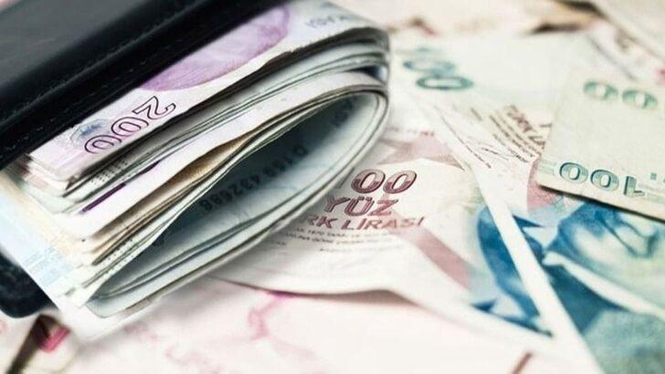 Emekli maaşlarına temmuz ayında üçlü müjde! - Sayfa 1