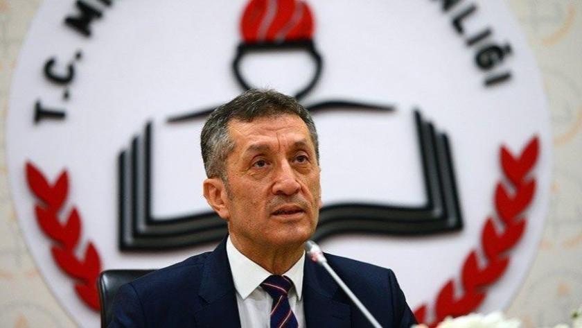 Milli Eğitim Bakanı Selçuk'tan '25 milyonluk satış' iddialarına yanıt