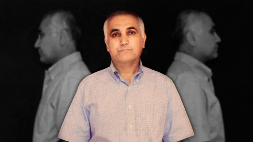 Adil Öksüz'ün kaçırılması davasında karar çıktı