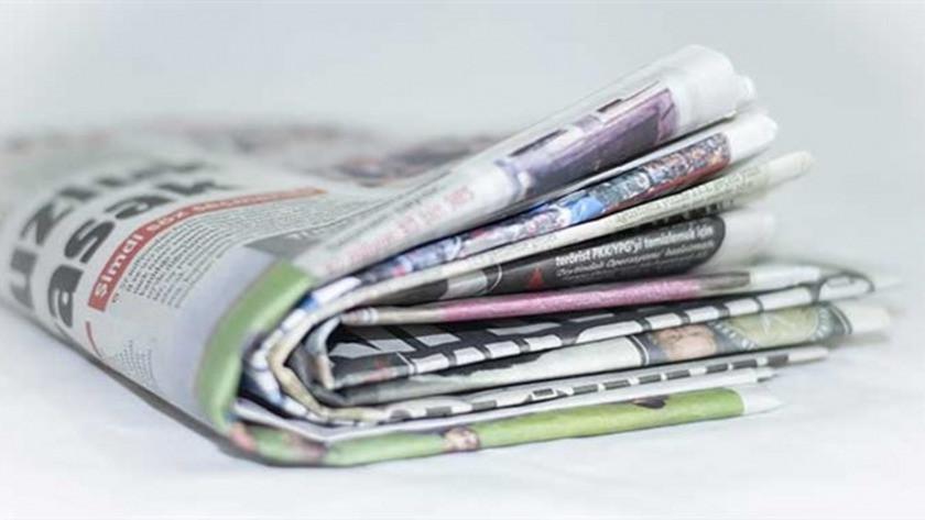 Kamu bankalarının hangi gazetelere ne kadar reklam verdiği belli oldu
