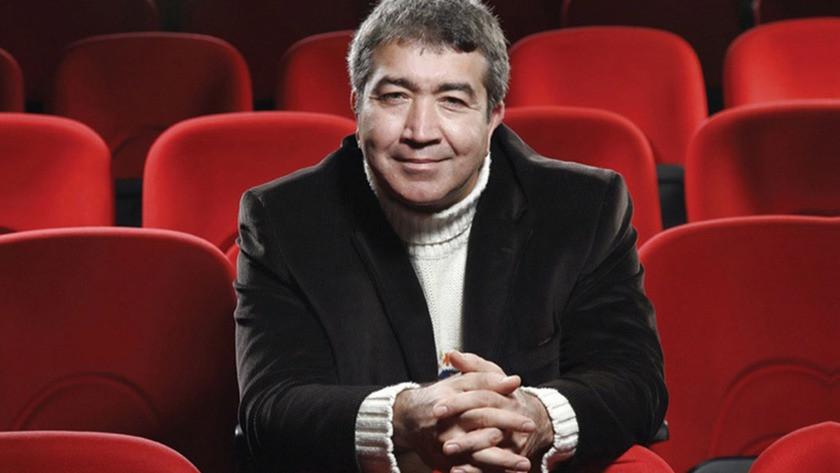 Ünlü tiyatro sanatçısı Turgay Yıldız'dan kötü haber!