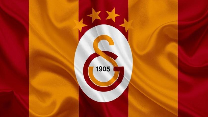 Galatasaray'dan sakatlanan Mustafa Muhammed açıklaması!