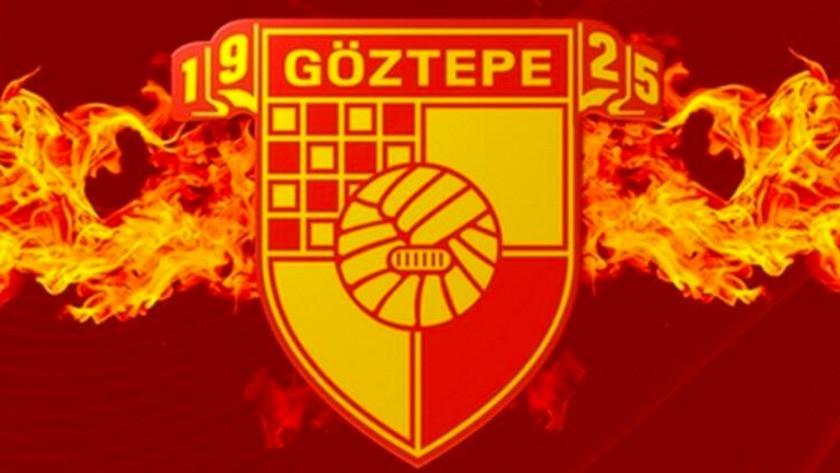 Göztepe 5 futbolcuyla yollarını ayırdı!