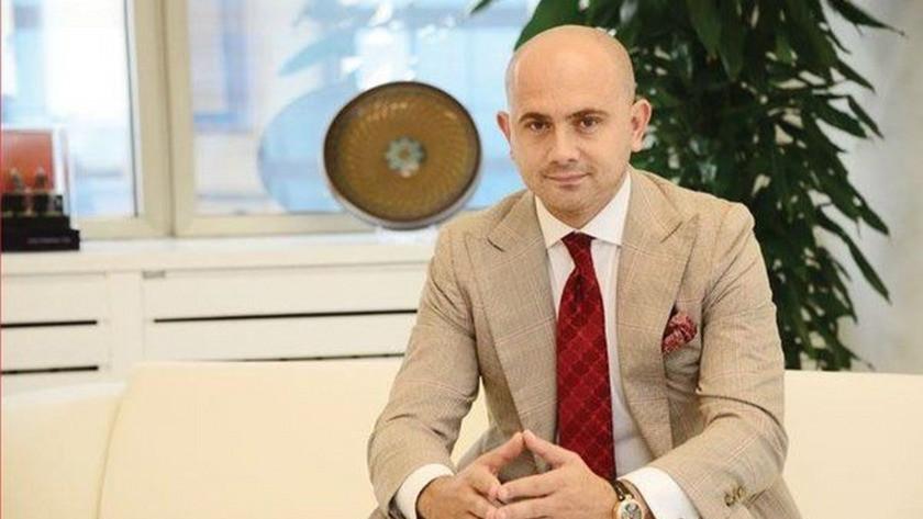 Peker'in iddialarındaki Cihan Ekşioğlu'nun MİT'e yaptığı olay satış