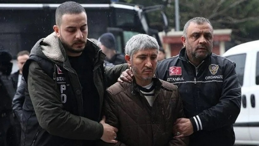 Selam Tevhid kumpas davasında karar açıklandı