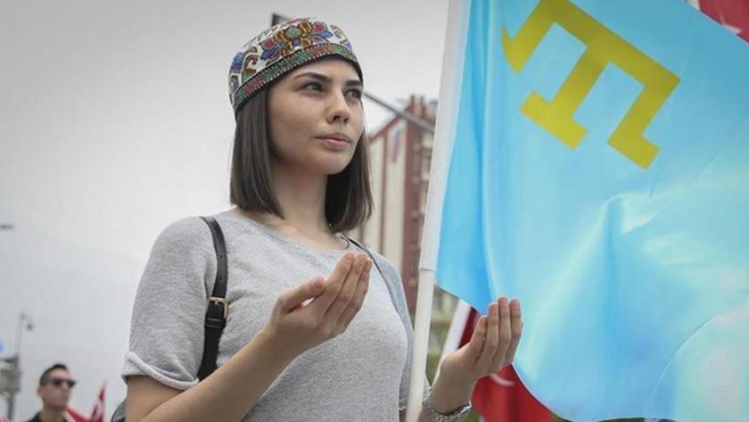 Ukrayna'da yıllardır beklenen yasa kabul edildi