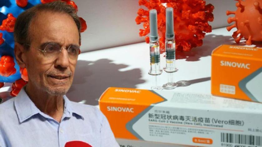 65 yaş üstündekiler üçüncü doz aşı konusunda ne yapmalı?