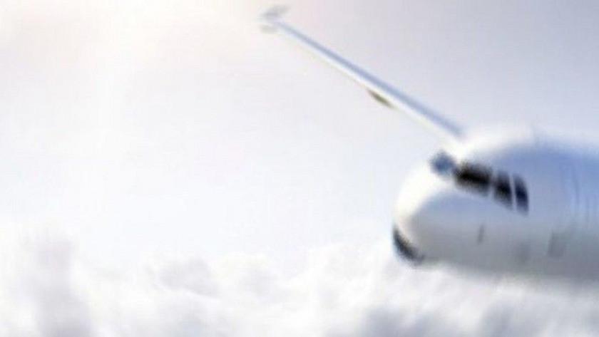 Boeing 737 kargo uçağı Hawaii açıklarında denize düştü