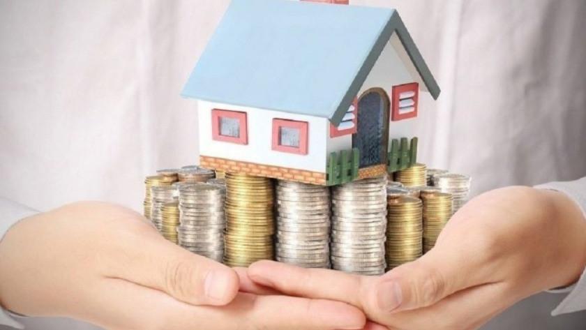 Enflasyon rakamlarının ardından kira artış oranı belli oldu