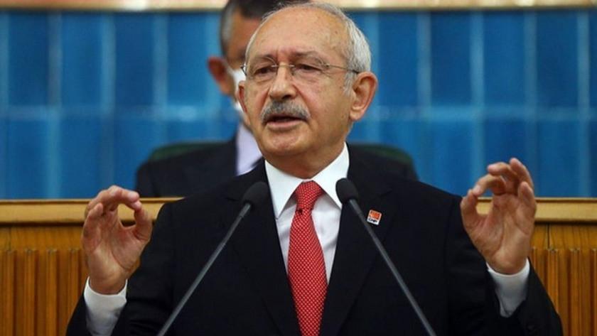 Kemal Kılıçdaroğlu: O güzel tütünlere ne oldu?