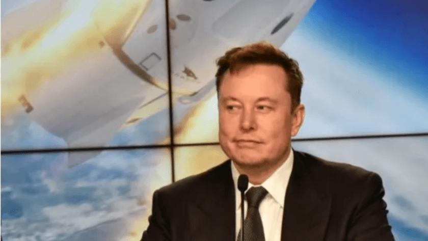 Elon Musk : Bulabildiğiniz kadar çok coin bulun ve bunu hızlı yapın