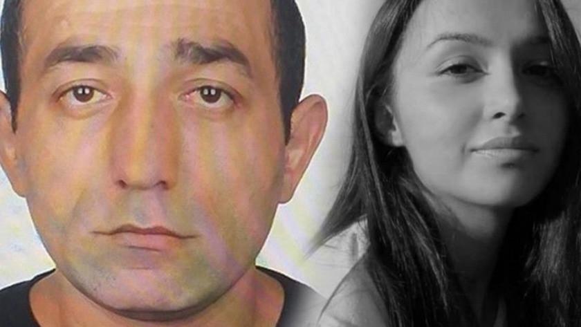 Ölümüyle tüm Türkiye'yi yasa boğan Ceren Özdemir'in katili mahkemede!