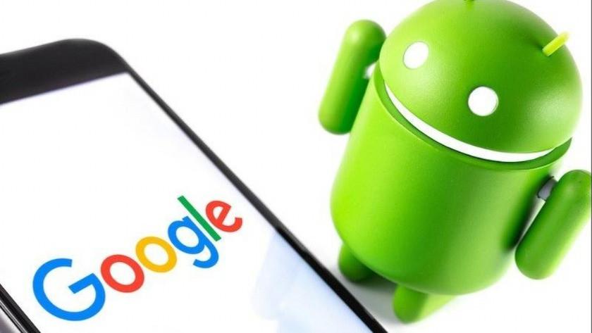 Google'den o cihazlar için sürpriz karar
