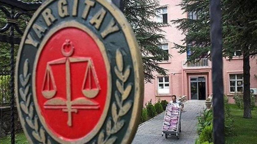 Yargıtay'dan 28 Şubat kararı! verilen cezalar onandı!