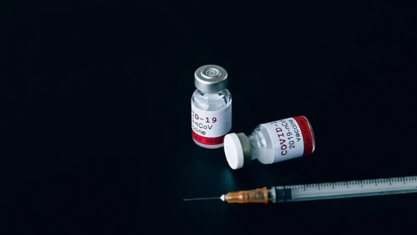 İsrail'den beklenmedik 3. doz aşı hamlesi!