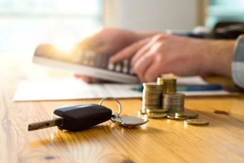 Türkiye'de 2021 yılında satışa sunulan en ucuz sıfır otomobiller - Sayfa 1