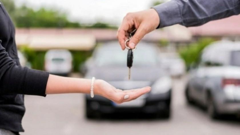 Türkiye'de 2021 yılında satışa sunulan en ucuz sıfır otomobiller