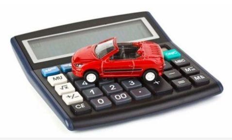 Türkiye'de 2021 yılında satışa sunulan en ucuz sıfır otomobiller - Sayfa 3