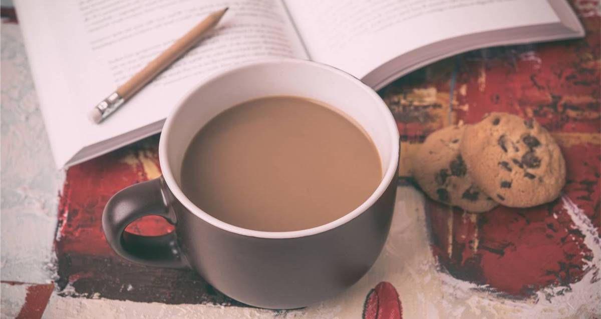 İşte kitap okuma alışkanlığı kazanmanın en ideal 9 yolu! - Sayfa 3