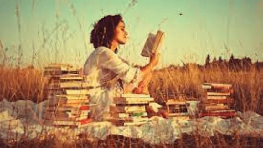 İşte kitap okuma alışkanlığı kazanmanın en ideal 9 yolu!