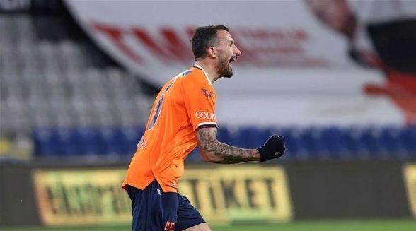 Süper Lig'de biten tüm son dakika transferleri - Sayfa 1