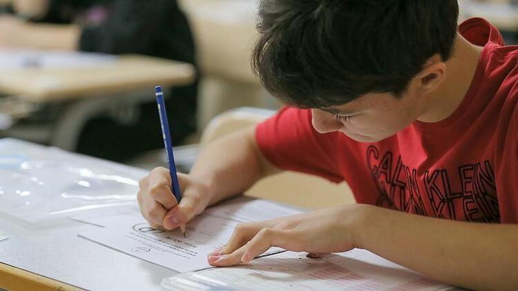 Açıköğretim Lisesi 3. dönem sınav sonuçları (AÖL) açıklandı mı? - Sayfa 2